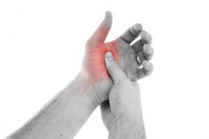 Osteoartritis del pulgar - Consejos para Control del Dolor