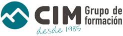 CIM Formación Inicio