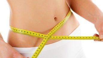 Reductor volumen abdomen