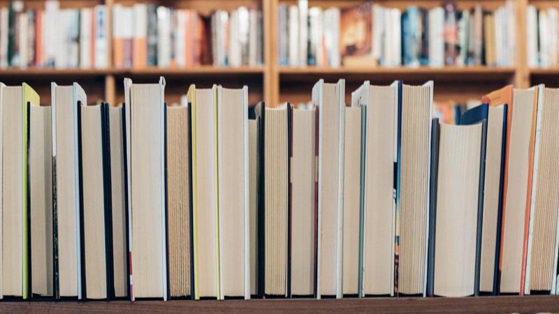 Libros para terapeutas manuales