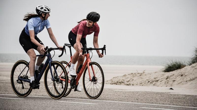 chicas-ciclismo