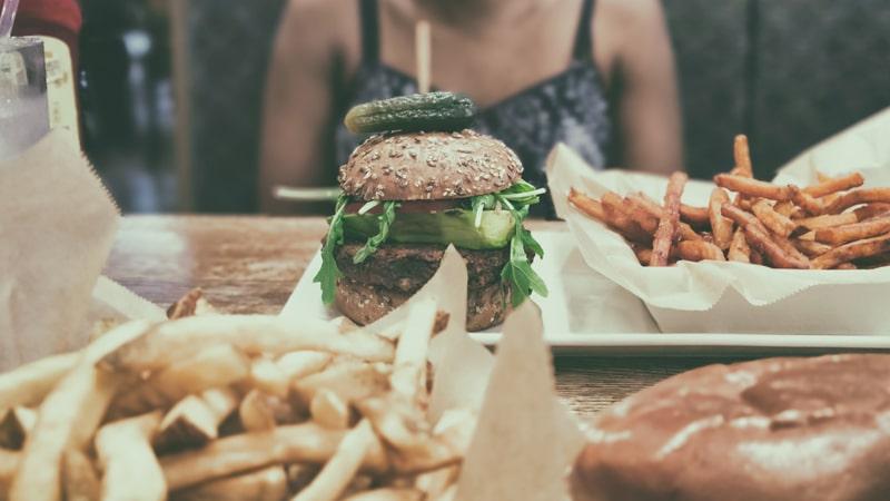 comida-vegana-min