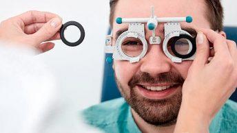 examen-ocular