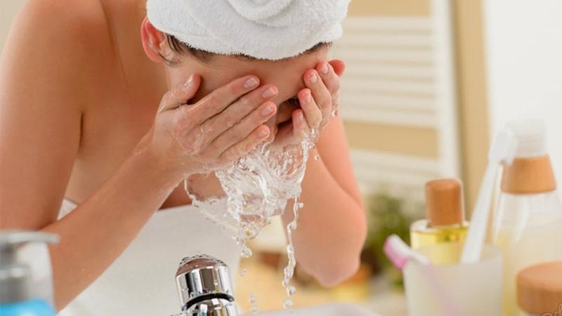 higiene-facial-min