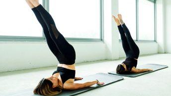 pilates-pelvis-min