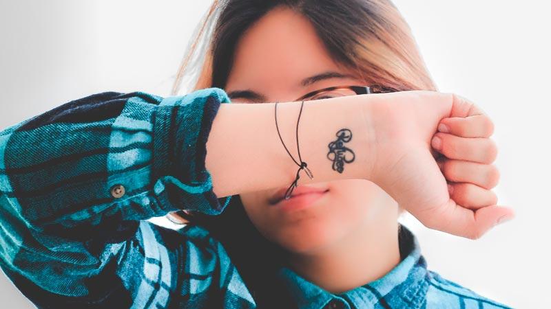 tatuaje-mano