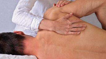test-columna-vertebral