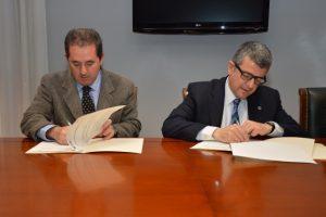 Acuerdo-CIM-Formacion-Universidad-Catolica-Valencia-Veterinaria-2
