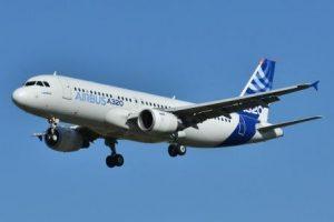 Airbus-A320