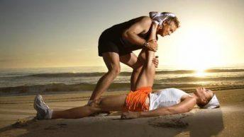Estiramientos-Stretching-|Estiramientos-Stretching-3-CIM-Formacion|Estiramientos-Stretching|Estiramientos-Stretching-2-CIM-Formacion