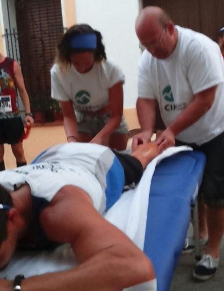 Fuji-Elite-Race-2015-Chulilla-Valencia-Asics-Trail-Series-6