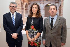 Jose-Alfredo-Peris-Carme-Soler-Julian-Cardenas-CIM-Universidad-Catolica-Valencia-Veterinaria