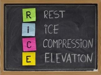 RICE-reposo-hielo-compresion-elevacion-1-CIM-Formacion|RICE-reposo-hielo-compresion-elevacion-2-CIM-Formacion|RICE-reposo-hielo-compresion-elevacion-3-CIM-Formacion|RICE-reposo-hielo-compresion-elevacion-4-CIM-Formacion|RICE-reposo-hielo-compresion-elevacion-5-CIM-Formacion