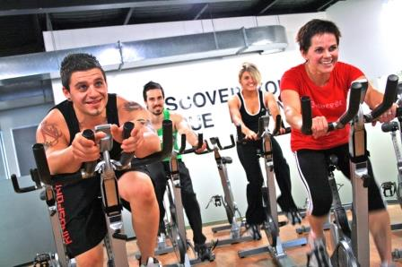 Spin_Cycle_Indoor_Cycling_Class_at_a_Gym|Indoor_Cycle_Class_at_a_Gym