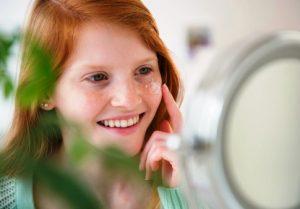 Tratar-acne-con-metodos-naturales