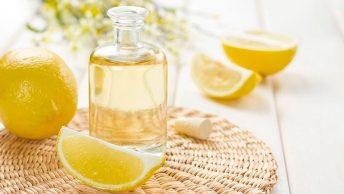 aceite-esencial-de-limon|aceite-esencial-de-limon-en-aromaterapia