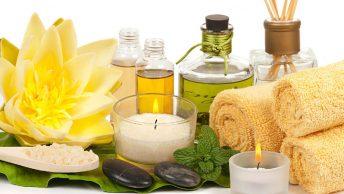 aceites-esenciales-y-aromaterapia|aceites-esenciales-y-aromaterapia-con-lavanda
