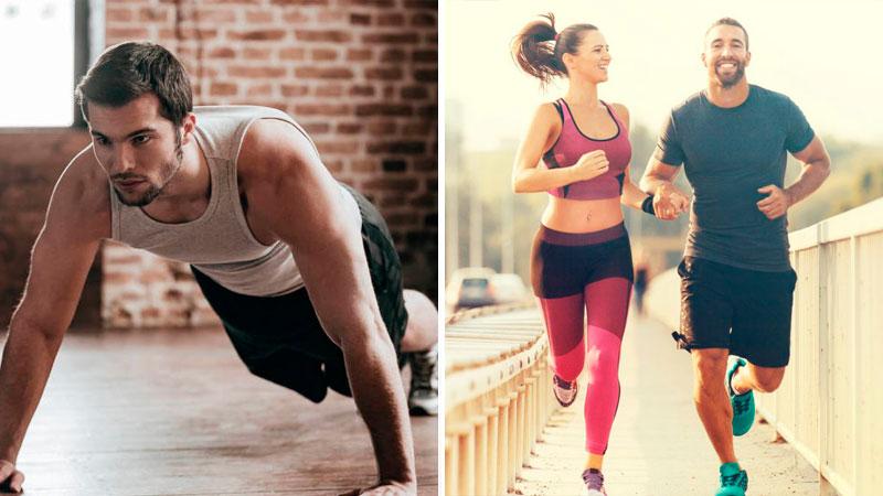 aerobico-anaerobico-ejercicio
