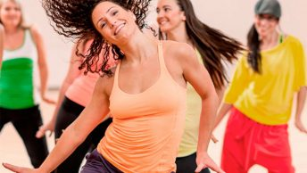 aerodance-beneficios-y-consejos-1|aerodance-beneficios-y-consejos-1|aerodance-beneficios-y-consejos-2