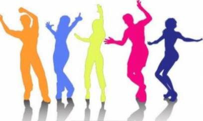 aerodance actividades-colectivas-grupo-personas-mayores ejercicio-tercera-edad