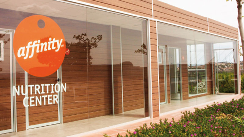 affinity-nutrition-center|affinity-petcare-colaboracion