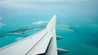 ala-avion-oceano-min