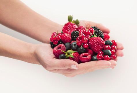 alimentos-de-color-rojo-beneficiosos-para-la-salud