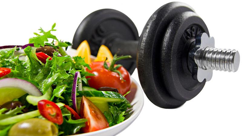 alimentos para aumentar masa muscular|alimentos ricos en hierro