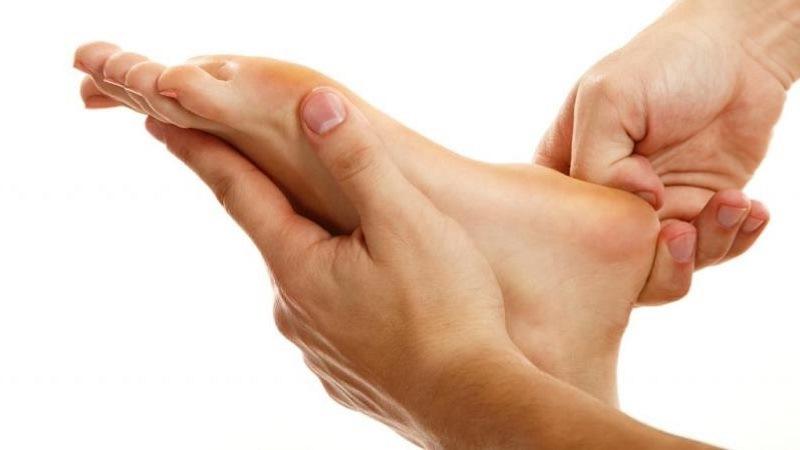 aliviar-el-dolor-con-reflexologia|mapa-reflexologia-podal