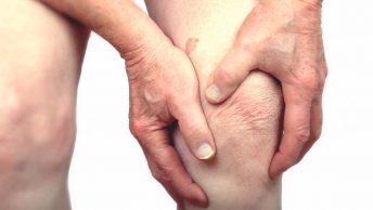 artritis-y-artrosis-rodilla|artritis-y-artrosis