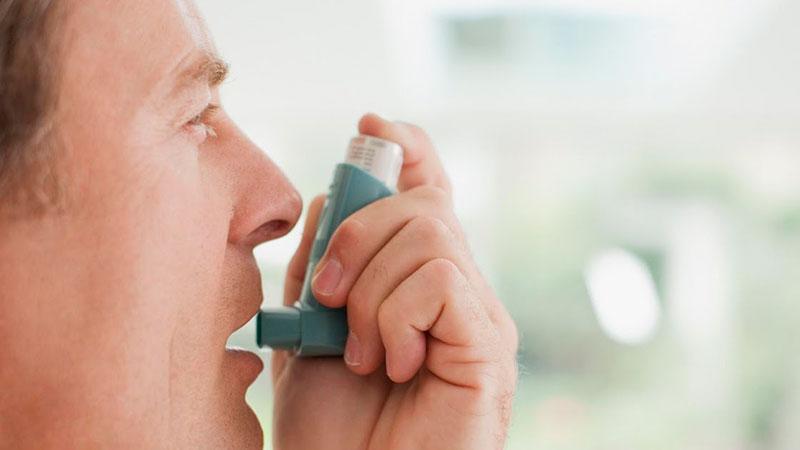 asma|reflexologia-podal-para-el-asma
