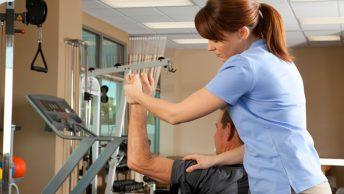 auxiliar-rehabilitacion