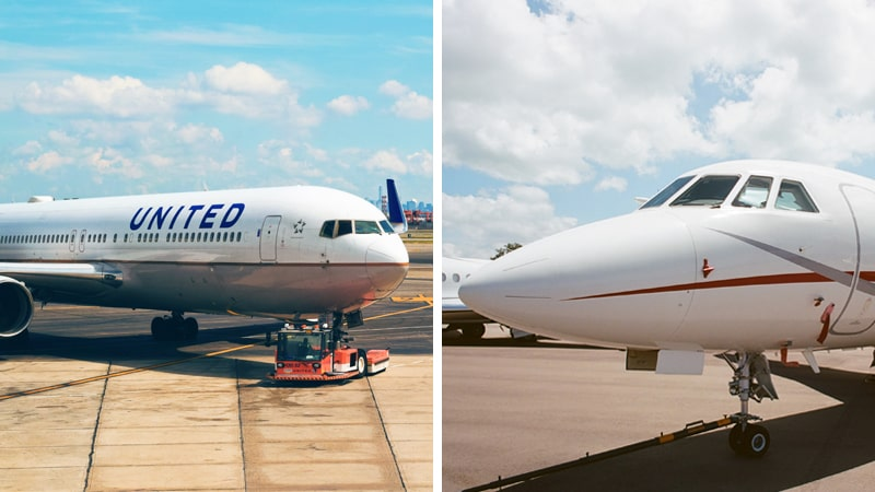 avion-comercial-charter-min