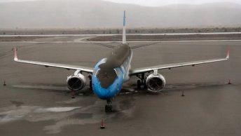avion-volar-ceniza-volcanica|ceniza-volcanica|avion-ceniza-volcanica