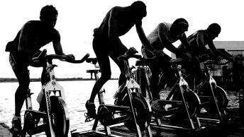 beneficios-del-ciclo-indoor-para-la-salud|spinning-ayuda-a-mejorar-problemas-de-salud-cronicos