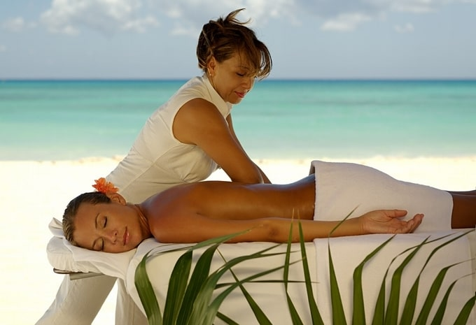 beneficios-masaje-verano-2-CIM-Formacion-min|beneficios-masaje-verano-1-CIM-Formacion|beneficios-masaje-verano-3-CIM-Formacion