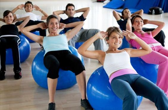 beneficios-pilates-3|beneficios-pilates-1|beneficios-pilates-2