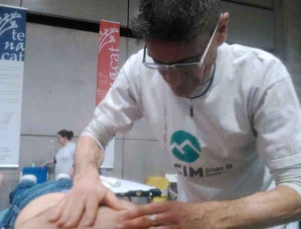 biocultura valencia 2015 8