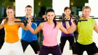 body-fitness-system|GAP|tonificacion-dirigida