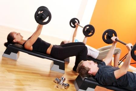 body-pump|sesion-body-pump|body-pump