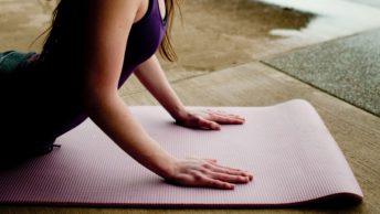 breathing-pilates-min