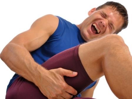 calambre-pierna|calambre-cuadriceps|calambre-gemelo|dolor-gemelos