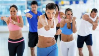 cardio-box-training-boxing-1|cardio-box-training-boxing-2|cardio-box-training-boxing-3|cardio-box-training-boxing-4