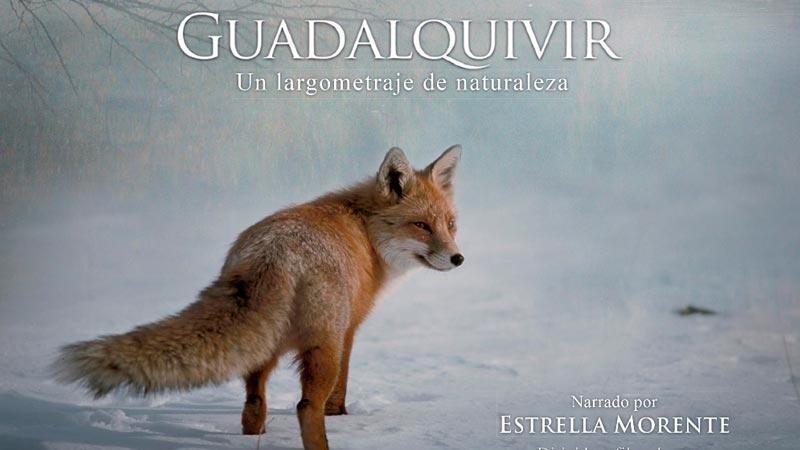 cartel-documental-guadalquivir