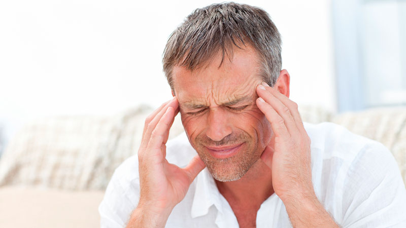 cefalea-tensional|masaje-cabeza|masaje-cefalea-tensional