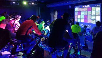 ciclo-indoor-beat-musical