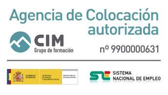cim-formacion-agencia-de-colocacion-empleo|agencia-de-colocacion-orientacion-laboral|agencia-de-colocacion-vs-empresa-de-trabajo-temporal-ett