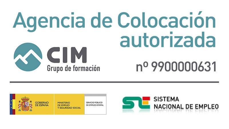 cim-formacion-agencia-de-colocacion-empleo agencia-de-colocacion-orientacion-laboral agencia-de-colocacion-vs-empresa-de-trabajo-temporal-ett