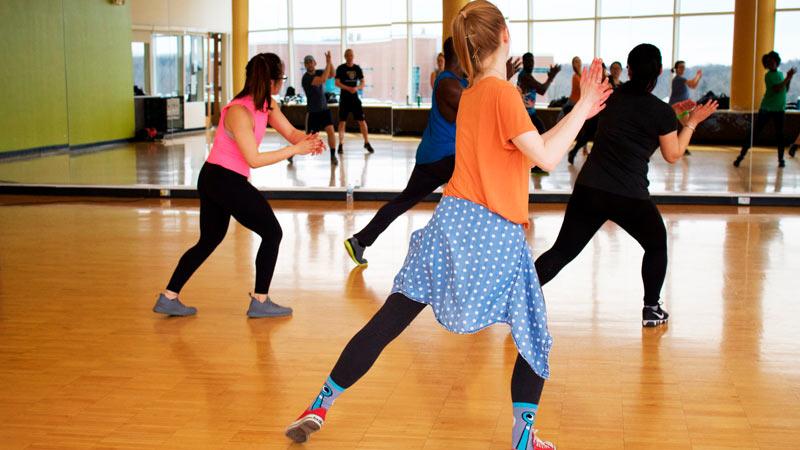 clase-gimnasio-musica