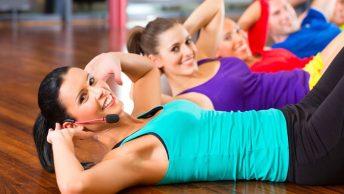 clases-de-core-en-el-gimnasio|entrenamiento-del-core-con-pesos